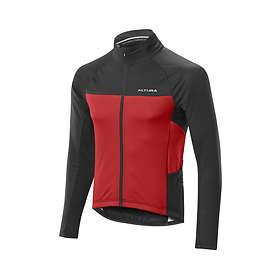 Altura Podium Elite Thermo Shield Jacket (Herr)