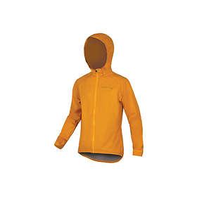 Endura MTR Shell Jacket (Herr)