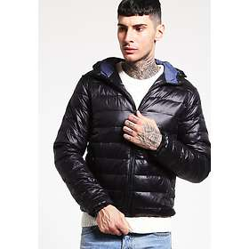 Find the best price on Pepe Jeans Galdor Jacket (Men s)  8cde33625a