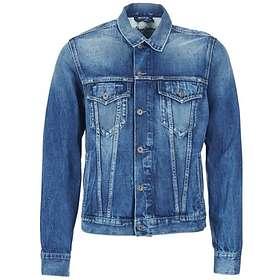 Pepe Jeans Pinner Jacket (Herr)