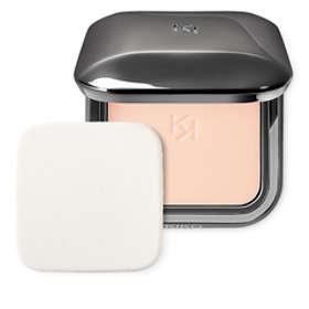 KIKO Weightless Perfection Wet & Dry Powder Foundation SPF30 12g