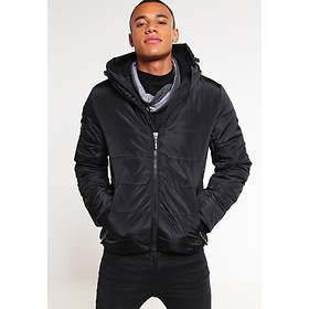 Superdry Sports Puffer Jacket (Herr)