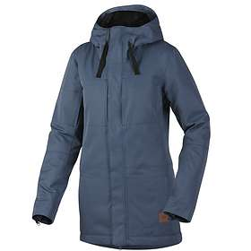 Oakley Moonshine BioZone Insulated Jacket (Dam)