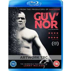 The Guv'nor (UK)