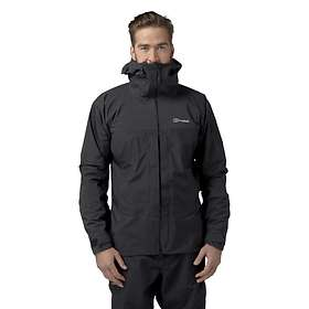 1aed689ff7 Find the best price on Vans Mccormick MTE Jacket (Men s)