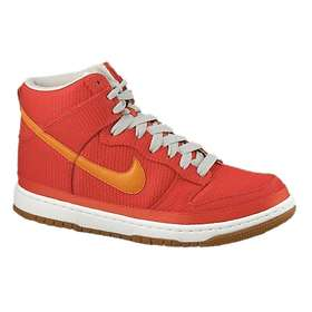 Nike Dunk High Supreme (Herr)