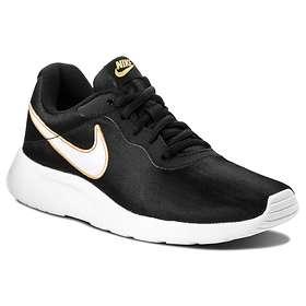 Nike Tanjun, Scarpe da Corsa Uomo, 45 EU amazon shoes