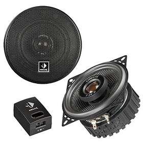 Audiotec Fischer Helix E 4X.2