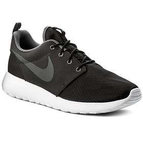 best service 080d3 46d9c Nike Roshe One SE (Herr)