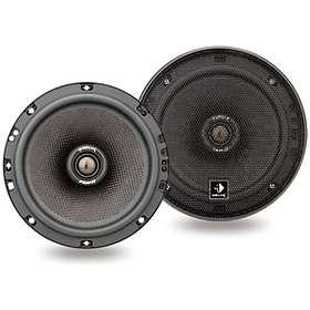 Audiotec Fischer Helix E 6X.2