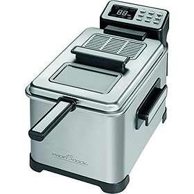 ProfiCook PC-FR 1088 4L