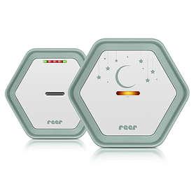 Reer BeeConnect