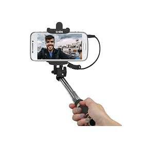 SBS Mini Selfie Stick Wired