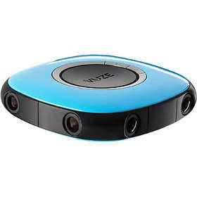 Vuze 3D 360 Cam