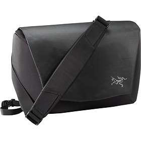 Arcteryx Fyx 9 Messenger Bag
