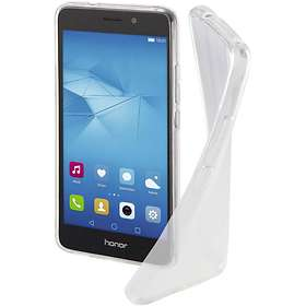 Hama Crystal Cover for Honor 5C