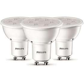Philips LED Spot 900cd 2700K GU10 5W
