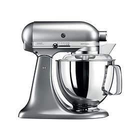 KitchenAid Artisan 5KSM175 (Nickel)