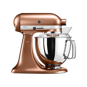 KitchenAid Artisan 5KSM175 (Copper)