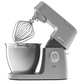 Kenwood Limited Chef XL Elite KVL6300