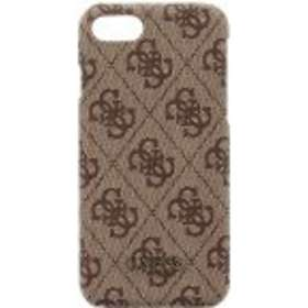 Guess Uptown Hard Case for iPhone 7