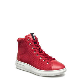 Ecco Soft 3 221513 (Women's)