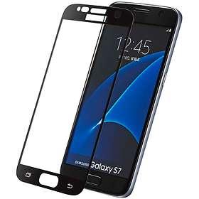 Sandstrøm Full Fit Glass for Samsung Galaxy S7