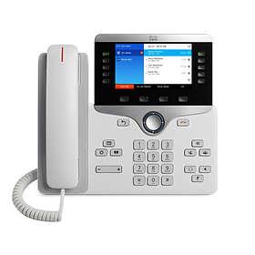 Cisco WIP310