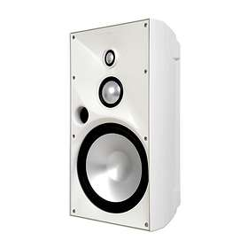 SpeakerCraft Outdoor Element OE8 Three (stk)