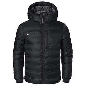 Sail Racing International Down Hooded Jacket (Herr)