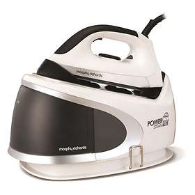Morphy Richards 330023