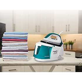 Morphy Richards 332014