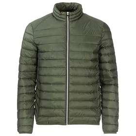 Urberg Trondheim Jacket (Herr)