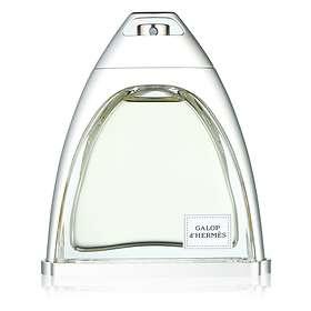 Hermes Galop D'Hermes Parfum 50ml