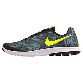 f9f750ce63f Find the best price on Nike Flex Experience Run 5 Premium (Men s ...