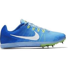 Nike Zoom Rival D 9 Track Spike (Women's)