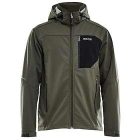 8848 Altitude Daft Softshell Jacket (Herr)
