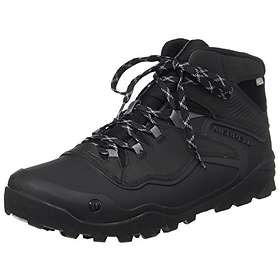 "Merrell Overlook 6"" Ice+ WP (Herr)"
