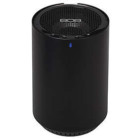 808 Audio Canz XL