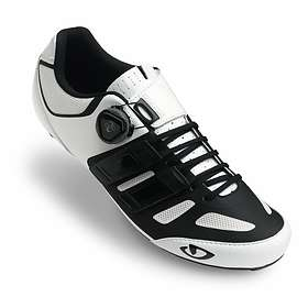 Giro Sentrie Techlace (Men's)