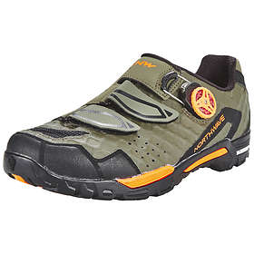 Northwave Outcross Plus GTX (Homme)
