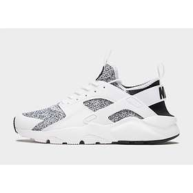 best sneakers 3d083 5cd90 Find the best price on Nike Air Huarache Ultra SE Premium (Men s)   Compare  deals on PriceSpy UK