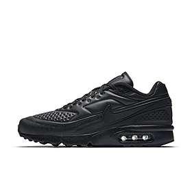 magasin en ligne 66f9f 2a815 Nike Air Max BW Ultra SE Premium (Men's)