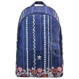 Find the best price on Adidas Originals Cirandeira Essentials ... e85dd97e27