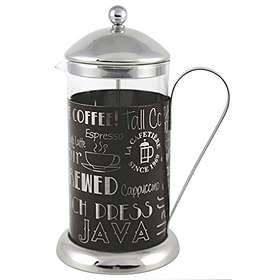 Creative Tops Cafetiere 8 Tazze