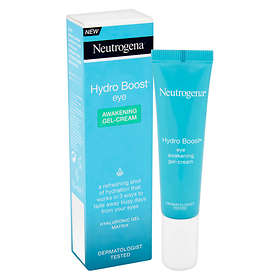 Neutrogena Hydro Boost Eye Gel Cream 14ml