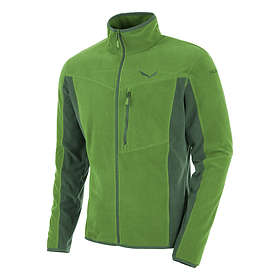 Salewa Drava PL Full Zip Jacket (Uomo)