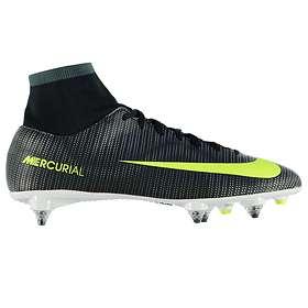 Nike Mercurial Victory VI CR7 DF SG (Men's)