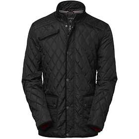 South West Hunter Quilt Jacket (Herr)