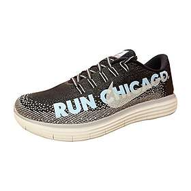 51aaa21f66225 Find the best price on Nike Free RN Distance LE Chicago 2016 (Men s ...